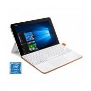 Tablet ASUS Transformer Mini T102HA-GR042T, Win 10, 10.1 90NB0D01-M04480