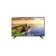 TV LED 43´ LG Full HD, USB, HDMI - 43LV300C