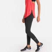 Nike Leggings de fitness All-In AJ8827Preto- S
