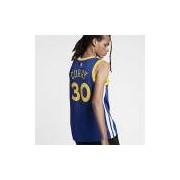 Regata Nike Golden State Warriors Icon Edition Swingman Masculina
