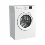 Beko WUE7511XWW masina za pranje vesa