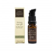 John Masters Organics Firming Eye Gel 15ml