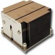 Supermicro SNK-P0048P 2U LGA2011 Square Passive CPU Retail