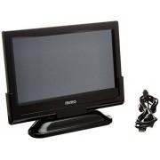 Mimo UM-1000 Magic Monster 10.1'' LCD Monitor, Black
