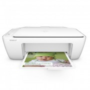 HP DeskJet Ink Advantage 2130 AIO (F5S40B) multifunkciós tintasugaras nyomtató