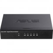 Mrežni preklopnik Asus GX-U1051 5 ulaza 10 / 100 / 1000 Mbit/s