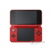 Consola New Nintendo 2DS XL Pokéball Edition