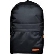 Rucsac Laptop Acme Casual 16B56 15.6inch Negru