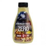 Rabeko American saus