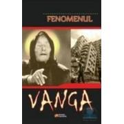 Fenomenul Vanga - V.F. Beliavskaia
