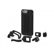 Olloclip iPhone 6 Plus/6s Plus Finger Grip, Clips, Cold Shoe Adapters & Kick