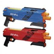 NERF Lanzador Rival Atlas XVI-1200 Hasbro