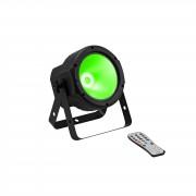 EuroLite - LED SLS-30 COB QCL Floor