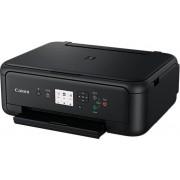 Canon Pixma TS5150 Print/Scan/Copy, A4, 4800×1200dpi, 13/9 str/min. black/color, duplex, USB/Wi-Fi