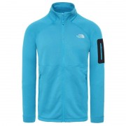 The North Face Men's Impendor Power Dry Jacket Blå