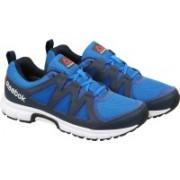 REEBOK GET SET RUN Running Shoes For Men(Blue)
