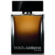 Dolce & Gabbana D&G The One For Men - Eau de Parfum 50 ml