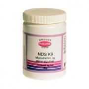 NDS K9 Multivitamin- og mineral til hund og kat - 30 G
