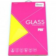 Folie protectie PowerGlass sticla securizata tempered glass Samsung G357 Galaxy Ace 4