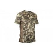 Planet Eclipse HDE T-Shirt (Storlek: S)