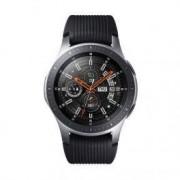 Samsung Smartwatch Samsung Galaxy Watch S4 46MM Plata - SM R800