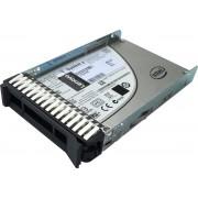 Lenovo S3710 800GB EP SATA G3HS 2.5'' 800GB 2.5'' SATA III