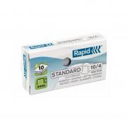 Capse nr.10 RAPID 10 coli standard