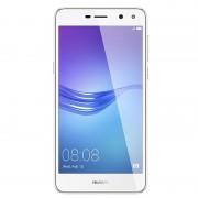 Huawei Y6 2017 Dual Sim Branco