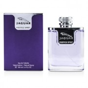 Prestige Spirit Eau De Toilette Spray 100ml/3.4oz Prestige Spirit Тоалетна Вода Спрей