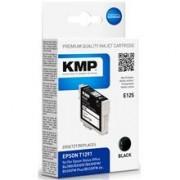 KMP E125 - Epson T1291 Black - 1617.0001