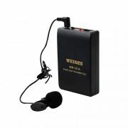 Microfon wireless lavaliera WM101A