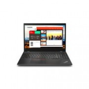 "Лаптоп Lenovo ThinkPad T580 (20L9001XBM), четириядрен Kaby Lake R Intel Core i5-8250U 1.6/3.4 GHz, 15.6"" (39.62 cm) Full HD IPS anti-glare display, (HDMI), 8GB DDR4, 1TB HDD + 16GB SSD, Thunderbolt 3, Windows 10, 1.95kg"
