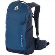 ARVA Backpack Explorer 18 petrol blue