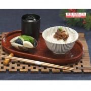 柿安 減塩牛肉しぐれ 5袋【QVC】40代・50代レディースファッション
