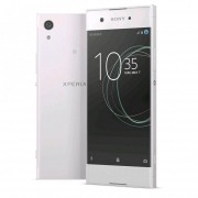 Sony Xperia XA1 32GB - Blanco