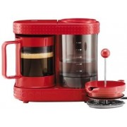 Cafetiera French Press Bodum BD11462-294, 410W (Rosie)