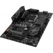 Placa de baza MSI H270M MORTAR ARCTIC, LGA1151, 4xDDR4, 1xM.2, 6xSATA3