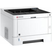 Kyocera Impressora Laser P2040dn