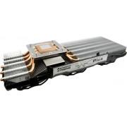 Arctic Accelero Xtreme Plus VGA cooler