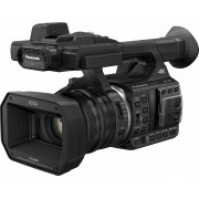 Panasonic Lumix Panasonic »HC-X1000E« Camcorder (4K Ultra HD, WLAN (Wi-Fi), NFC, 20x opt. Zoom, Bildstabilisator)