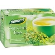 Ceai de fenicul bio