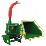 Green Technik Rozdrabniacz spalinowy CIP 1200 H13 Raty 10 x 0% | Dostawa 0 zł | Dostępny 24H | Gwarancja 5 lat | Olej 10w-30 gratis | tel. 22 266 04 50 (Wa-wa)