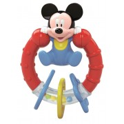 ZORNAITOARE MICKEY MOUSE (CL14415)