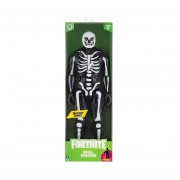 Fortnite - Skull Trooper Articulado 30cm Original - Fnt0082