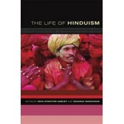 University of California Press The Life of Hinduism