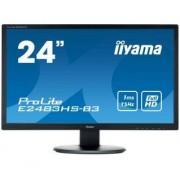 IIYAMA ProLite E2483HS-B3 - 28,95 zł miesięcznie