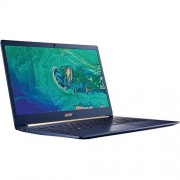 Acer 14T Ci58265 8G 256SSD W10H Interno Unidad de Disco óptico