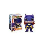 Funko Pop Batgirl - Batman - Dc