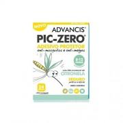 Advancis Pic Zero Adesivo Protector Mosquitos