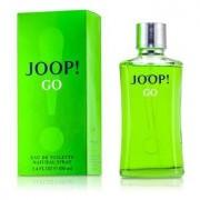 Joop! go eau de toilette 100 ml spray